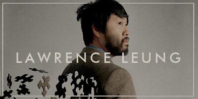 Lawrence Leung .com